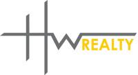 HW-Realty-Logo-2